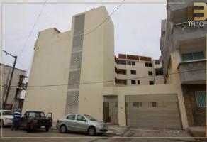 Foto de departamento en venta en Ignacio Zaragoza, Veracruz, Veracruz de Ignacio de la Llave, 20292123,  no 01