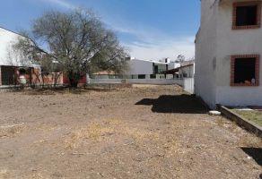 Foto de terreno habitacional en venta en Club de Golf Tequisquiapan, Tequisquiapan, Querétaro, 20587802,  no 01