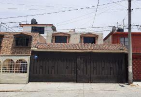 Foto de casa en venta en Boulevares de San Cristóbal, Ecatepec de Morelos, México, 22078384,  no 01