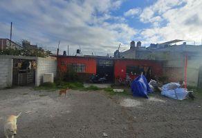Foto de terreno habitacional en venta y renta en Independencia, Tultitlán, México, 21436480,  no 01