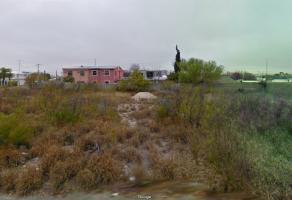 Foto de terreno habitacional en venta en Magisterio, Piedras Negras, Coahuila de Zaragoza, 17905858,  no 01