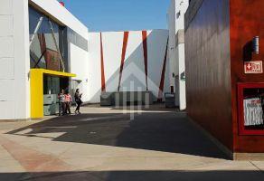 Foto de local en renta en Benton, Tijuana, Baja California, 20982661,  no 01