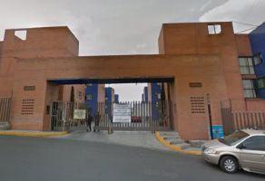 Foto de edificio en venta en Canutillo, Álvaro Obregón, Distrito Federal, 7566266,  no 01