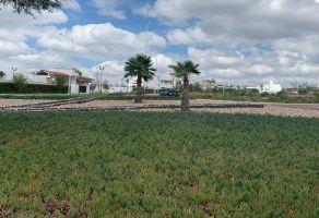 Foto de terreno comercial en venta en Mérida, Mérida, Yucatán, 12543463,  no 01