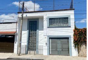 Foto de casa en venta en 3 Puentes, Morelia, Michoacán de Ocampo, 22078496,  no 01