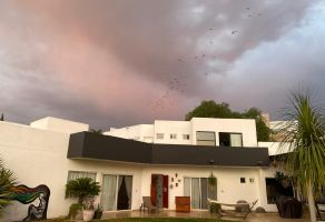 Foto de casa en venta en Vista Real y Country Club, Corregidora, Querétaro, 16318057,  no 01