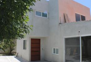 Foto de casa en venta en Arquitos, Querétaro, Querétaro, 22267188,  no 01