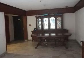 Foto de casa en venta en Narvarte Oriente, Benito Juárez, Distrito Federal, 7155530,  no 01