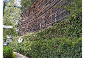 Foto de departamento en venta en Polanco III Sección, Miguel Hidalgo, DF / CDMX, 22173039,  no 01
