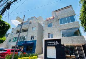 Foto de departamento en venta en Providencia 4a Secc, Guadalajara, Jalisco, 20967557,  no 01
