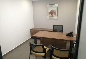 Foto de oficina en renta en Lomas de Tecamachalco, Naucalpan de Juárez, México, 20442434,  no 01