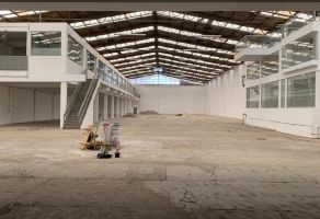 Foto de bodega en venta y renta en Agrícola Oriental, Iztacalco, DF / CDMX, 16783816,  no 01