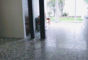 Foto de departamento en renta en Copilco Universidad, Coyoacán, DF / CDMX, 16917599,  no 01