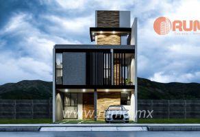 Foto de casa en condominio en venta en Pontevedra, Zapopan, Jalisco, 20811640,  no 01