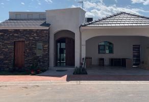 Foto de casa en venta en Misión Cerritos, Saltillo, Coahuila de Zaragoza, 6779185,  no 01