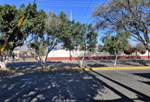 Foto de terreno comercial en venta en Atequiza Estacion, Ixtlahuacán de los Membrillos, Jalisco, 6385816,  no 01
