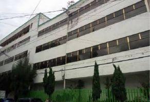 Foto de edificio en venta en La Paz, Puebla, Puebla, 9696167,  no 01