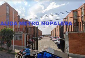 Foto de departamento en venta en Santa Ana Poniente, Tláhuac, DF / CDMX, 18688492,  no 01