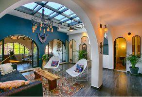 Foto de casa en venta en Emiliano Zapata, Puerto Vallarta, Jalisco, 20280667,  no 01