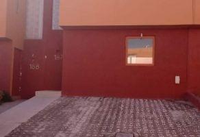 Foto de casa en venta en Las Plazas, Querétaro, Querétaro, 20476286,  no 01
