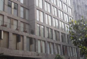 Foto de departamento en renta en Centro (Área 1), Cuauhtémoc, DF / CDMX, 15130374,  no 01