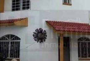 Foto de casa en venta en Reforma, Tepic, Nayarit, 5164095,  no 01