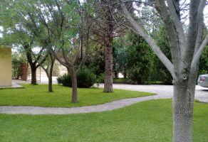 Foto de rancho en venta en Santa María, Ramos Arizpe, Coahuila de Zaragoza, 5386331,  no 01