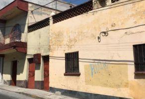 Foto de casa en venta en Cuernavaca Centro, Cuernavaca, Morelos, 15731571,  no 01