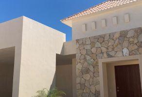 Foto de casa en condominio en venta en Conkal, Conkal, Yucatán, 15667438,  no 01