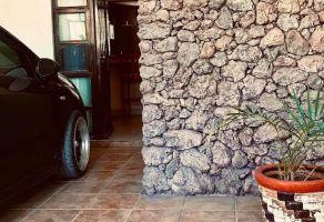 Foto de casa en venta en Aguaje 2000, San Luis Potosí, San Luis Potosí, 18557304,  no 01