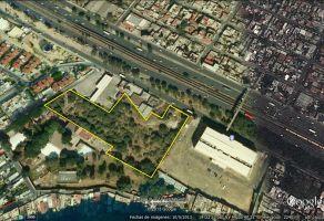 Foto de terreno comercial en venta en El Paraíso, Iztapalapa, Distrito Federal, 5942240,  no 01