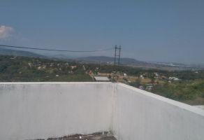 Foto de terreno habitacional en venta en Ixtlahuacan de los Membrillos, Ixtlahuacán de los Membrillos, Jalisco, 6250132,  no 01