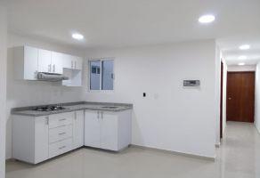 Foto de departamento en venta en Nativitas, Benito Juárez, DF / CDMX, 20961408,  no 01