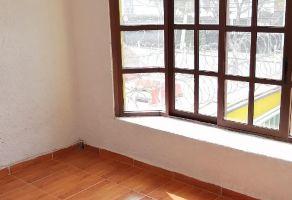 Foto de oficina en renta en Granjas Coapa, Tlalpan, DF / CDMX, 18688477,  no 01