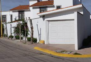 Foto de casa en venta en Jardines de La Concepción 2a Sección, Aguascalientes, Aguascalientes, 19017077,  no 01