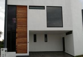 Foto de casa en venta en El Molino Residencial y Golf, León, Guanajuato, 22267356,  no 01