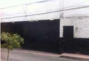 Foto de terreno comercial en venta en Pensil Norte, Miguel Hidalgo, DF / CDMX, 12369758,  no 01