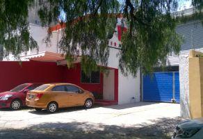 Foto de bodega en renta en Bellavista, Zapopan, Jalisco, 7037493,  no 01