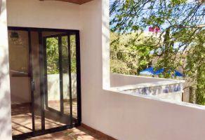 Foto de casa en venta en Chapala Centro, Chapala, Jalisco, 12293384,  no 01