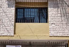 Foto de casa en renta en San Isidro, León, Guanajuato, 20074348,  no 01