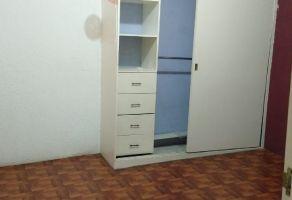 Foto de departamento en renta en Guerrero, Cuauhtémoc, DF / CDMX, 22188337,  no 01