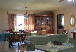 Foto de casa en venta en Tecate Centro, Tecate, Baja California, 19324973,  no 01
