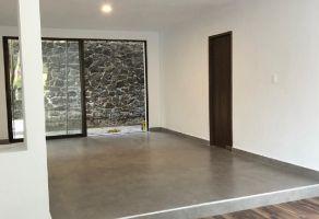 Foto de casa en condominio en venta en Tlalpan Centro, Tlalpan, DF / CDMX, 20397323,  no 01