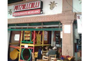Foto de local en venta en Villas de la Hacienda, Atizapán de Zaragoza, México, 8879693,  no 01