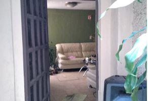 Foto de casa en venta en Jardines de Chalco, Chalco, México, 21488346,  no 01