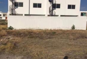 Foto de terreno habitacional en venta en Juriquilla, Querétaro, Querétaro, 20961336,  no 01