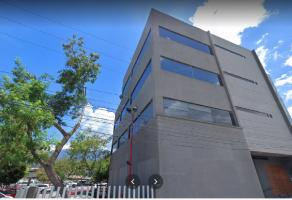 Foto de edificio en renta en San Jerónimo, Monterrey, Nuevo León, 17780736,  no 01