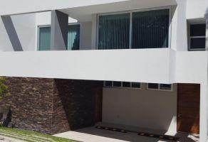 Foto de casa en venta en El Palomar Secc Panorámica, Tlajomulco de Zúñiga, Jalisco, 6961949,  no 01