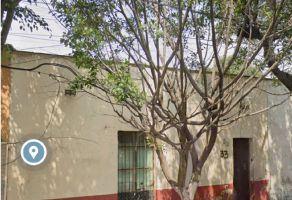 Foto de terreno habitacional en venta en Mixcoac, Benito Juárez, DF / CDMX, 15882410,  no 01