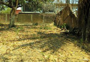 Foto de terreno comercial en venta en Emiliano Zapata, Lázaro Cárdenas, Michoacán de Ocampo, 21487630,  no 01